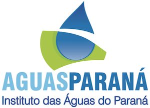 Aguas do Paraná