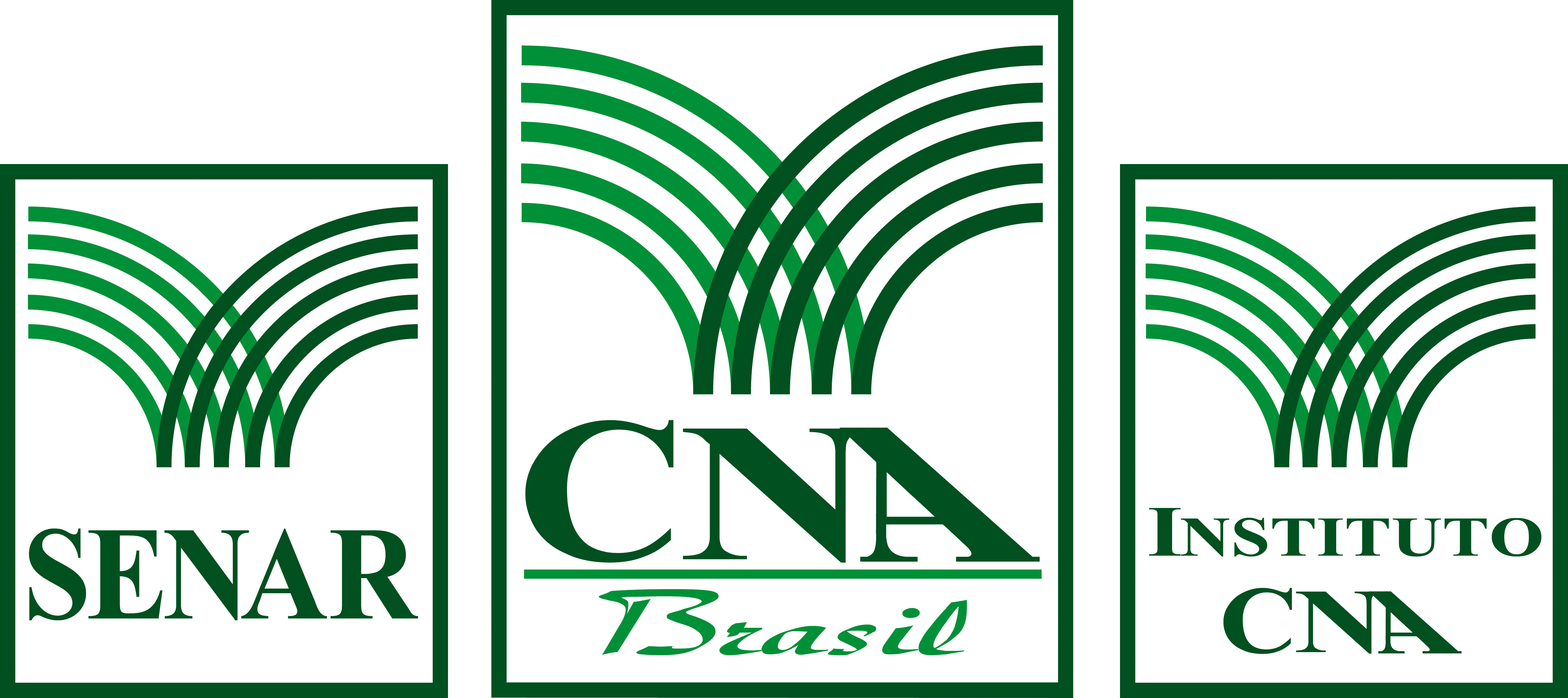 CNA - CENAR