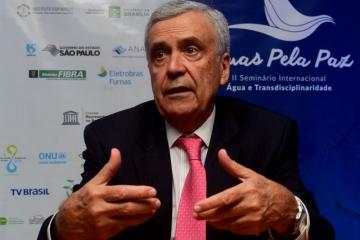 Antonio Cunha/CB/D.A. Press