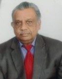 Foto de Dr.P.S.Navaraj