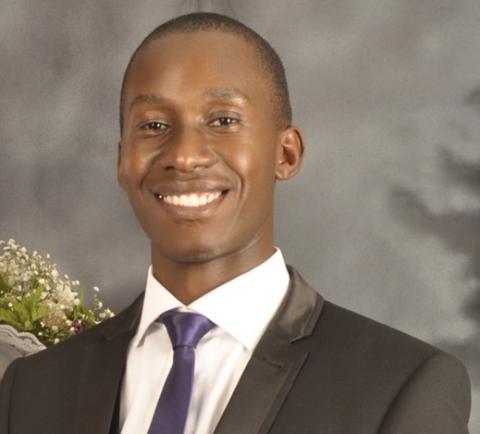 Nicholas Agaba Rugaba's picture