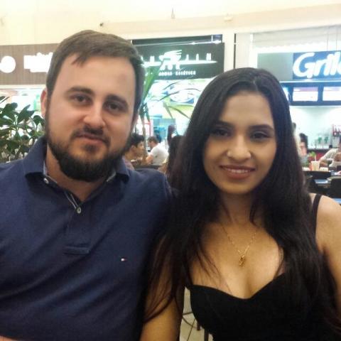 Wallace Aniszewski Távora e Silva's picture