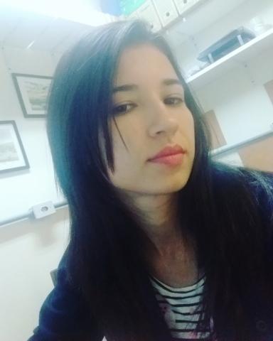 Dianne Michelle Alves da Silva's picture