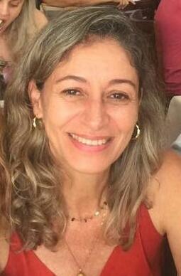 Luiza's picture