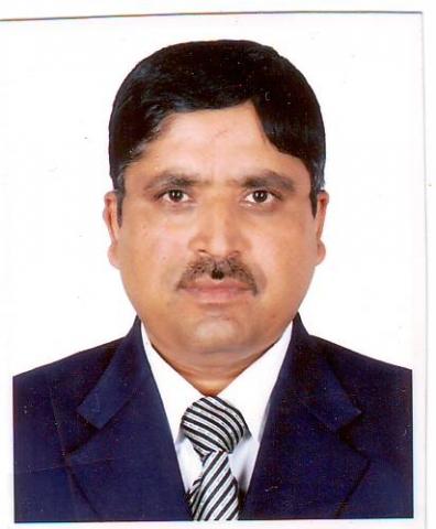 Sushil Kumar Sharma's picture
