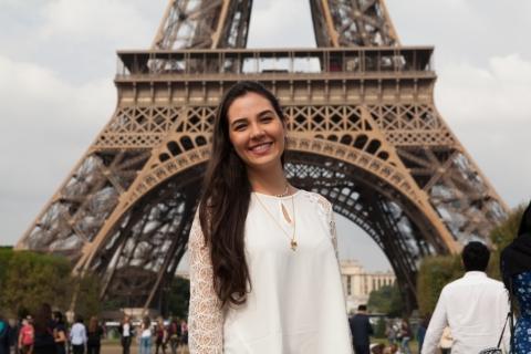 Laura Lima Guaitolini's picture