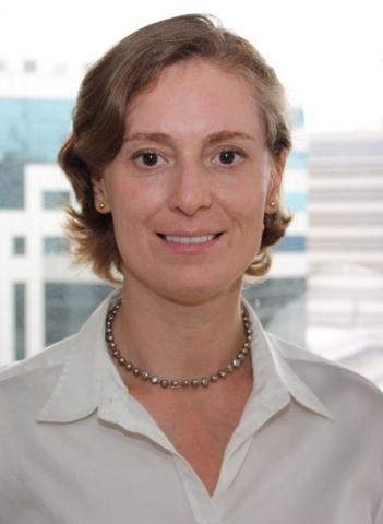 Rita Cavaleiro de Ferreira's picture