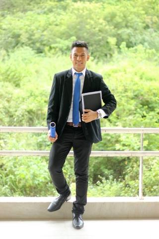 januario Fernandes's picture