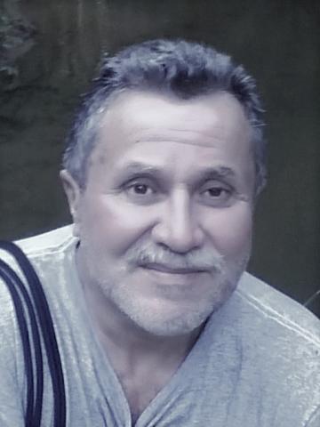 Paulo Roberto's picture