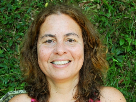 Maria Inês Paes Ferreira's picture