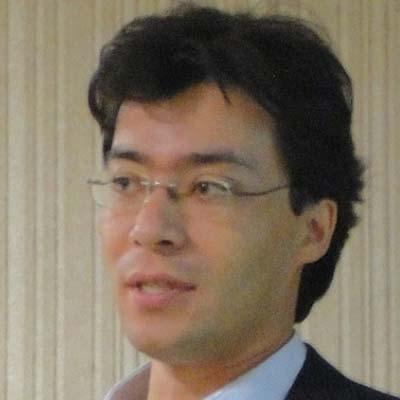 Glauco Kimura de Freitas's picture