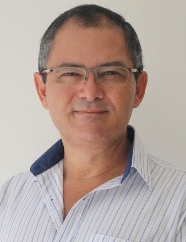 Rogério Campos's picture