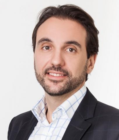 Carlo Linkevieius Pereira's picture