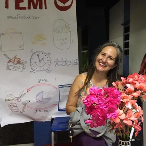 Vanessa Constansa Setragni Becker's picture