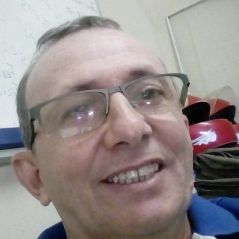 Flávio Medeiros Modesto's picture