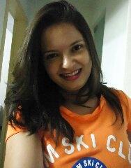 Tatiany Sousa Alves's picture