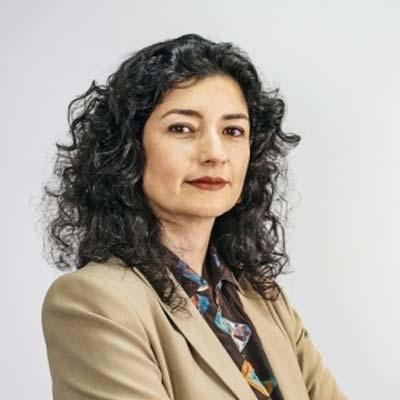 Beatriz Martins Carneiro's picture