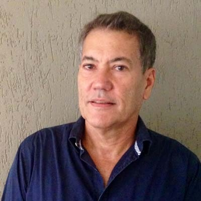 Henrique Marinho Leite Chaves's picture