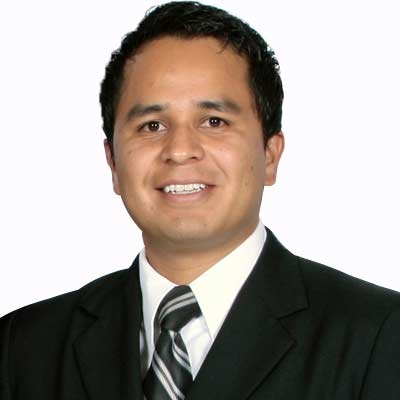 Arturo E. Martínez's picture