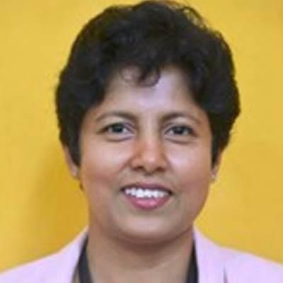 Indika Gunawardana's picture