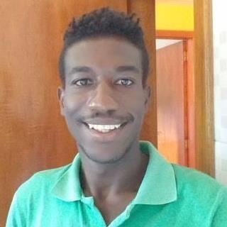 Sebastião Jacinto de Souza Filho's picture
