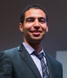 Hassan Aboelnga's picture