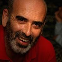 João Serras-Pereira's picture