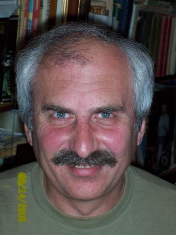 Ilya Trombitsky's picture