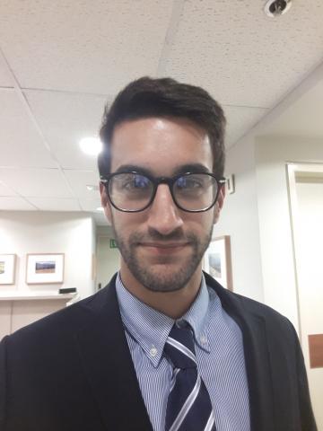 José María Varela García's picture