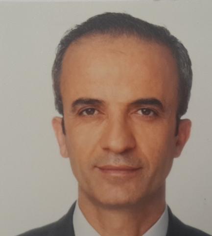 HAMZA ÖZGÜLER's picture