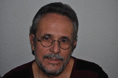 Alberto's picture