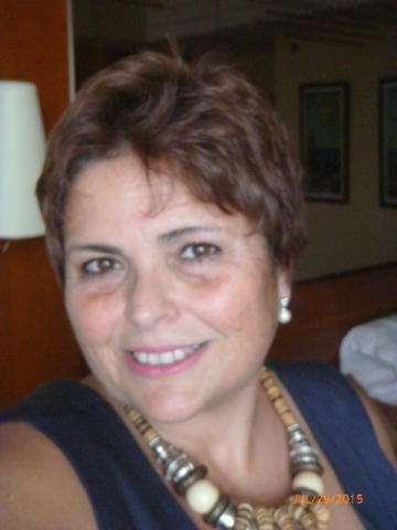 Marta Paris's picture