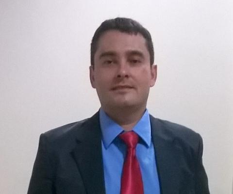 Leonardo Leite Nascimento's picture