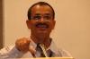 Shashidhar Shirahatti's picture
