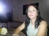 FLAVIA MARIA BARBOSA's picture