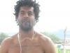 ALEX DA SILVA LIMA's picture