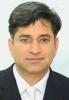 Masroor Ahmad's picture