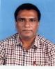 Michael Anjello Jothi Rajan's picture