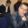 Oscar Murgueytio's picture