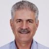 Ronald Peixoto Drabik's picture