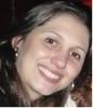 Mariana Braga's picture