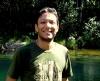 Renato's picture