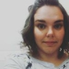 Nathalia Link Pereira's picture