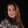 Marlene de Araujo's picture