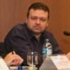Luiz Tesch's picture