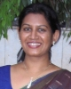 deepthi wickramasinghe's picture