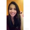 Karoline Barbosa Rosa's picture