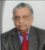 Navaraj Samy Iyyah Konar's picture