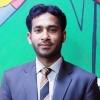 Muhammad Wasif Bashir Babar's picture