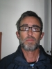 Miguel Pintos Posadas's picture